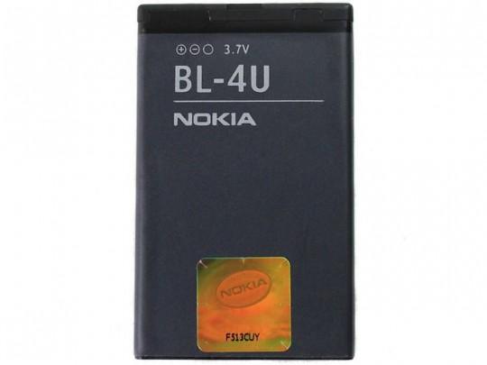 باتری لیتیوم یونی نوکیا BL-4U