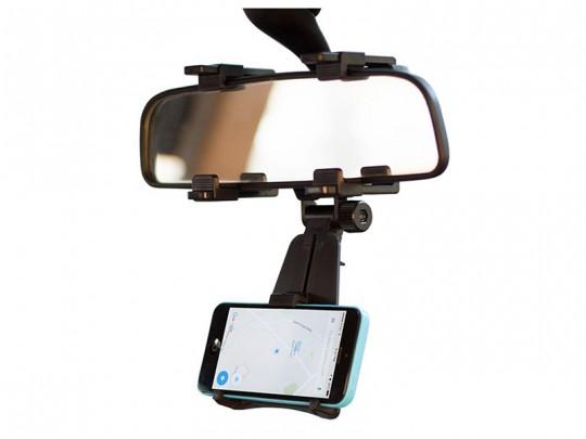 پایه نگهدارنده گوشی موبایل آی مونت مدل JHD-97