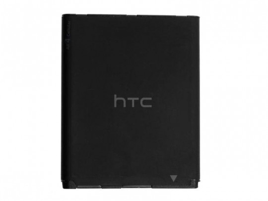 باتری موبایل اچ تی سی مدل BB81100 با ظرفیت 1230mAh مناسب برای گوشی موبایل HTC HD2