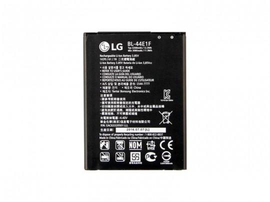 باتری گوشی ال جی مدل BL-44E1F مناسب برای گوشی ال جی V20