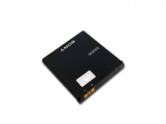 باتری سونی مدل BA800 مناسب برای گوشی سونی Xperia V