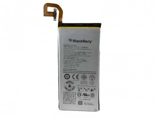 باتری موبایل بلک بری مدل BAT-60122-003 مناسب برای گوشی بلک بری PRIV