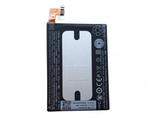 باتری موبایل اچ تی سی مدل BO58100 مناسب برای گوشی اچ تی سی Desire One Mini - M4