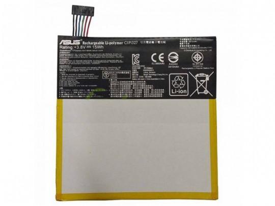باتری موبایل ایسوس مدل C11P1327 با ظرفیت 3910mAh مناسب برای گوشی موبایل ایسوس FonePad 7