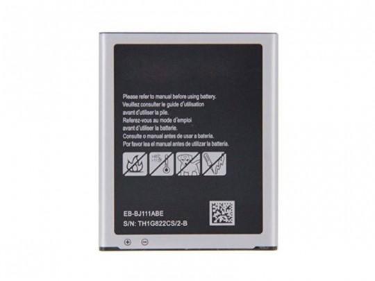 باتری موبایل سامسونگ مدل EB-BJ111ABE مناسب برای گوشی موبایل سامسونگ Galaxy J1 Ace