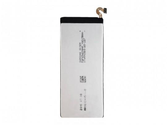 باتری موبایل سامسونگ مدل Galaxy E7 با ظرفیت 2950mAh مناسب برای گوشی موبایل سامسونگ Galaxy E7