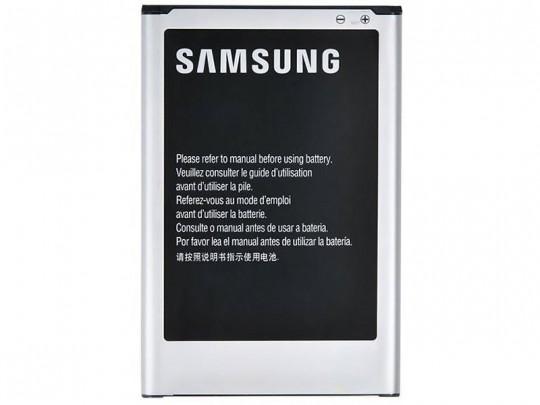 باتری گوشی موبایل سامسونگ ویو 3