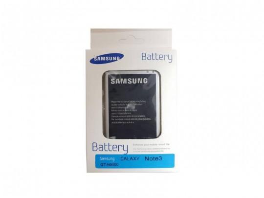 باتری موبایل سامسونگ مدل B800BC مناسب برای گوشی موبایل GALAXY NOTE3