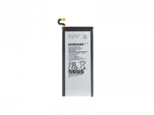 باتری موبایل سامسونگ مدل EB-BG928ABE مناسب برای گوشی موبایل سامسونگ Galaxy S6 Edge Plus