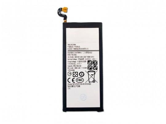 باتری موبایل سامسونگ مدل EB-BG930ABE مناسب برای گوشی موبایل سامسونگ Galaxy S7