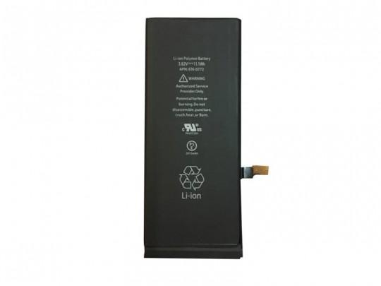باتری موبایل مدل 0772-616 APN با ظرفیت 2915mAh مناسب برای گوشی موبایل اپل آیفون plus 6