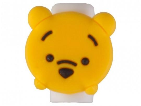 محافظ کابل مدل BEAR