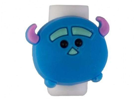 محافظ کابل مدل خرس آبی