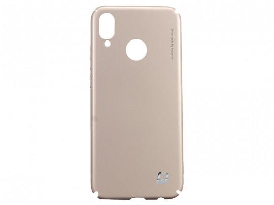 قاب محافظ هوآنمین مدل VIP  مناسب برای گوشی موبایل هوآوی مدل P20 Lite