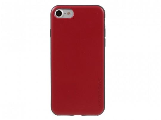 کاور افشنگ مدل Jazz مناسب برای گوشی موبایل اپل آیفون 7/8