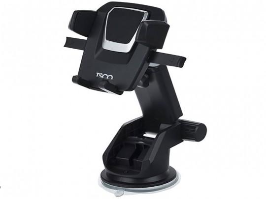 پایه نگهدارنده گوشی موبایل تسکو مدل THL 1204