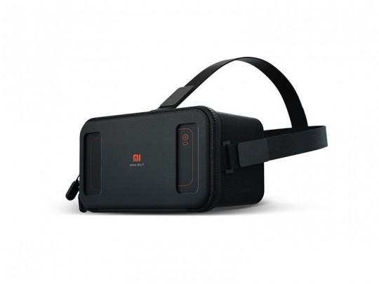 هدست واقعیت مجازی شیائومی مدل Mi VR PLAY V1C