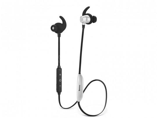 هندزفری بی سیم بیسوس مدل Encok Vibrate Wireless Earphone S03