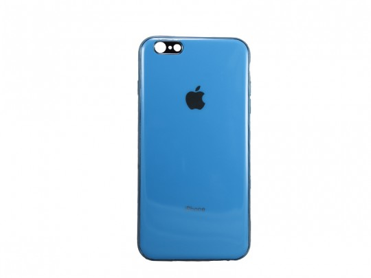 کاور my case مناسب برای گوشی موبایل آیفون 6 PLUS