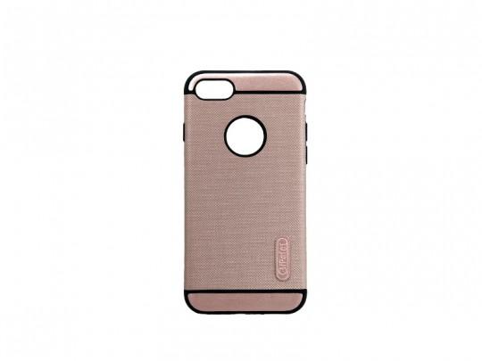کاور مدل ipefet مناسب برای گوشی موبایل آیفون 7/8