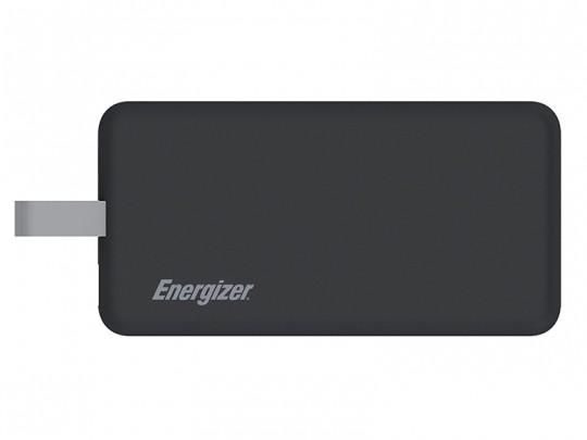 پاور بانک 8000 میلی آمپر انرجایزر مدل UE8002