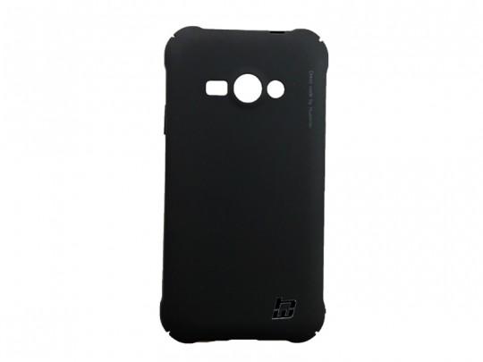 کاور هوآنمین مناسب برای گوشی موبایل سامسونگ J110/J1 ace
