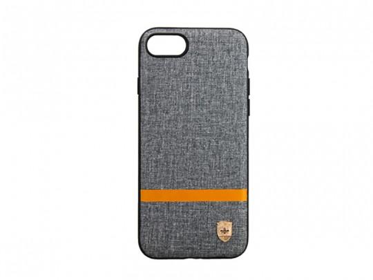 کاور mee phong  مدل slim مناسب برای گوشی موبایل آیفون 7/8