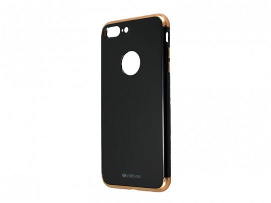 کاور vorson مناسب برای گوشی موبایل آیفون  7/8 plus