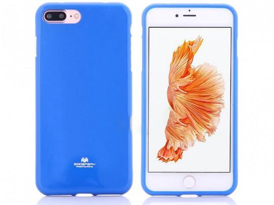 کاور مرکوری مدل Goospery Pearl Jelly مناسب برای گوشی موبایل اپل آیفون 7 پلاس