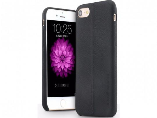 کاور یوسمز مدل Joe Series مناسب برای گوشی موبایل آیفون 7/8