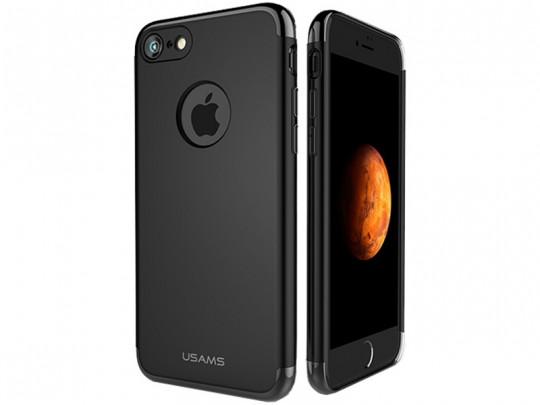 کاور یوسمز مدل Genius Series مناسب برای گوشی موبایل آیفون 7/8