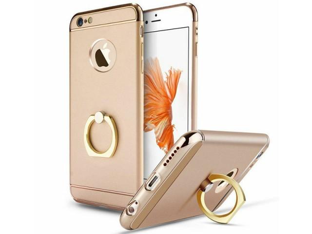 کاور حلقه انگشتی مدل Cococ مناسب برای گوشی موبایل آیفون 7