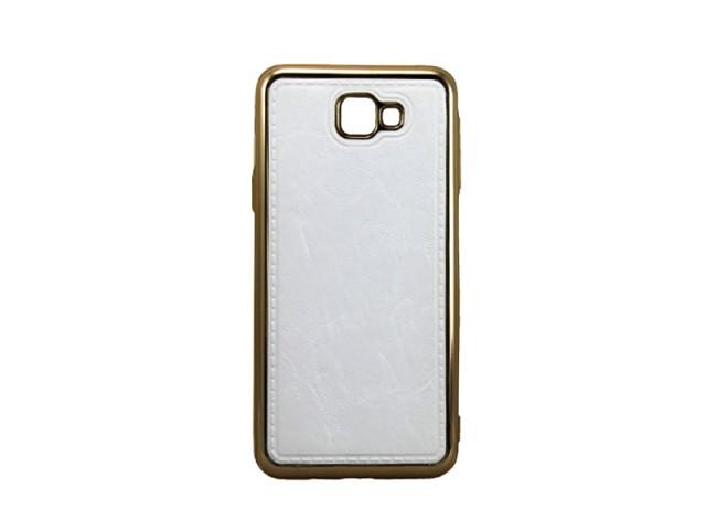 کاور جویزون مناسب گوشی موبایل سامسونگj5 prime