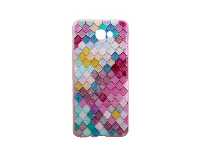 کاور بلکین مدل پولکی مناسب گوشی موبایل سامسونگj5 prime