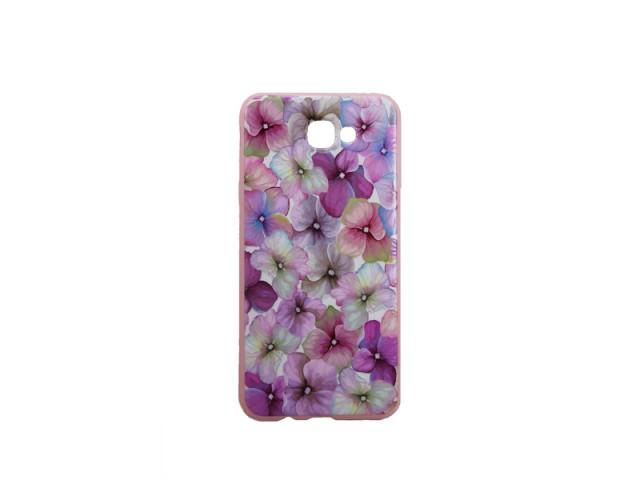 کاور بلکین مدل گل بهاری مناسب گوشی موبایل سامسونگj5 prime