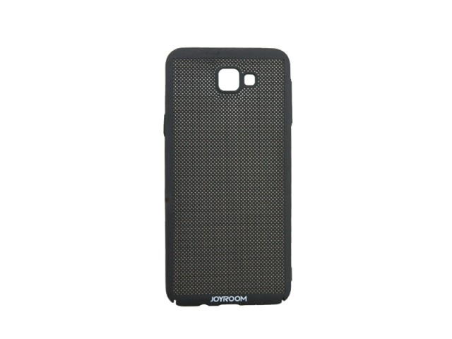 کاور جویروم مدل super slime مناسب گوشی موبایل سامسونگj5 prime
