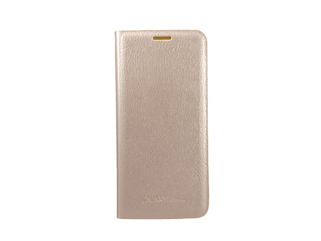 کیف کلاسوری مناسب گوشی موبایل سامسونگj5 prime