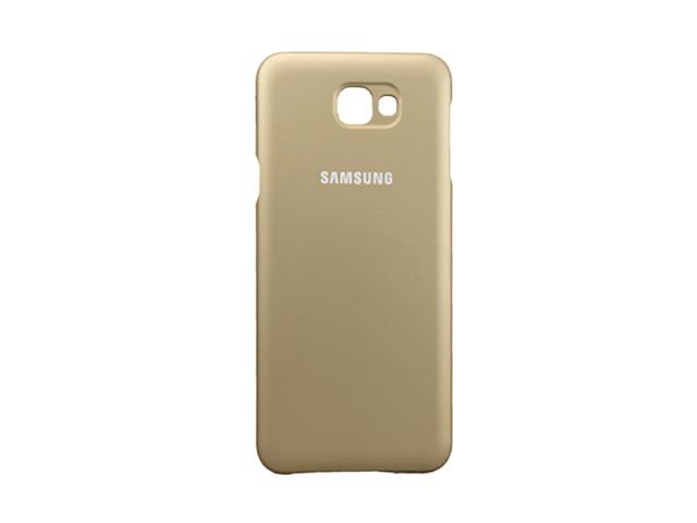 کاور سامسونگ مناسب گوشی موبایل سامسونگj5 prime