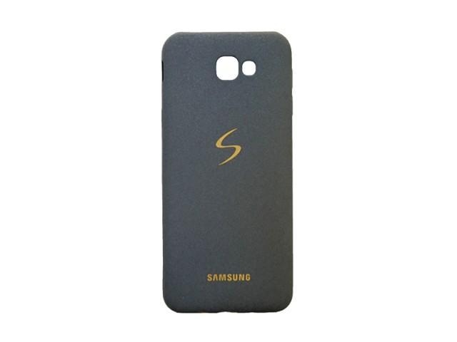 کاور طرح سامسونگ مدل fashion case مناسب گوشی موبایل سامسونگj5 prime