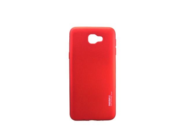 کاورریمکس مناسب گوشی موبایل سامسونگj5 prime