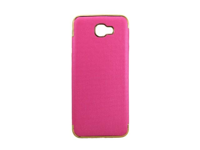 کاور بافت دار مناسب گوشی موبایل سامسونگj5 prime