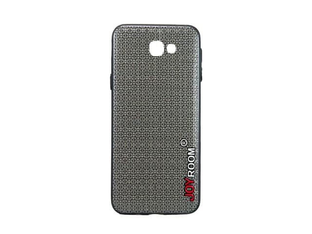 کاور جویروم مدل هندسی مناسب گوشی موبایل سامسونگj5 prime