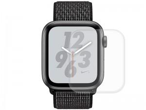 محافظ صفحه نمایش بوف مدل Hydrogel مناسب برای ساعت هوشمند اپل واچ 44mm