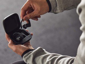 هدفون بی سیم بیتس مدل Powerbeats Pro