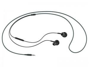 هندزفری دیویا مدل EM020 Smart Series Wired Earphone