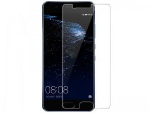 برچسب نانو صفحه نمايش جلو و پشت گوشی مدل Full Cover مناسب برای گوشی موبایل هوآوی P10 Plus