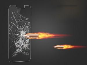 برچسب نانو صفحه نمايش مدل Nano Soft  مناسب برای گوشی موبایل سامسونگ J7 Prime