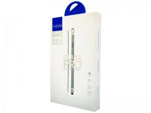 محافظ صفحه نمايش ایکس لول مدل +Glass Pro مناسب برای گوشی موبايل سامسونگ C5