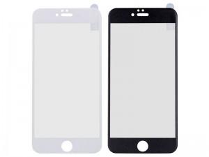 محافظ صفحه نمايش کوکوک مدل Matte and Privacy مناسب برای گوشی موبايل آیفون 6