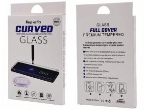 محافظ صفحه نمایش UV مدل Nano Optics Curved مناسب برای گوشی موبایل سامسونگ S9 پلاس